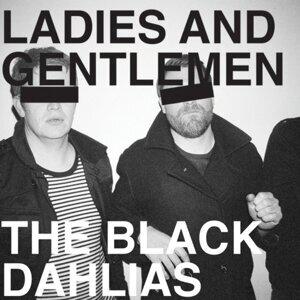 The Black Dahlias 歌手頭像