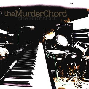 The MurderChord 歌手頭像
