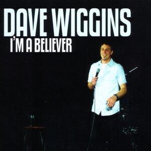 Dave Wiggins 歌手頭像