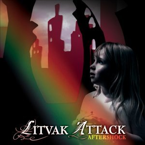 Litvak Attack 歌手頭像