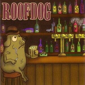 Roofdog 歌手頭像