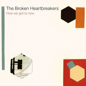 The Broken Heartbreakers 歌手頭像