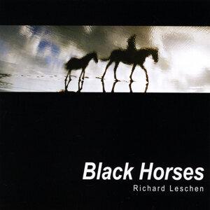 Richard Leschen 歌手頭像