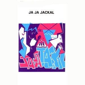 Ja Ja Jackal 歌手頭像