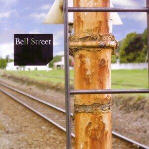 Bell Street 歌手頭像