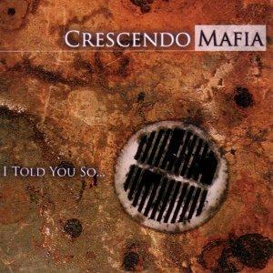 Crescendo Mafia 歌手頭像