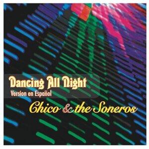 Chico & The Soneros 歌手頭像