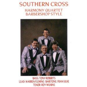 Southern Cross Harmony Quartet 歌手頭像