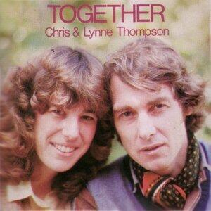 Chris & Lynne Thompson 歌手頭像