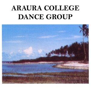 Araura College Dance Group 歌手頭像
