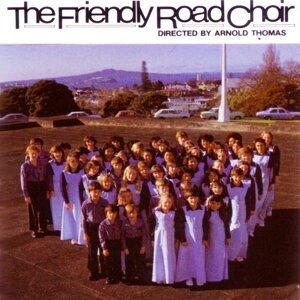 The Friendly Road Choir 歌手頭像