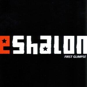 Eshalon 歌手頭像