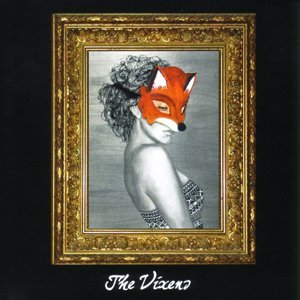 The Vixens 歌手頭像