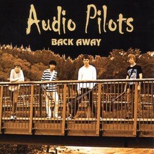 Audio Pilots 歌手頭像