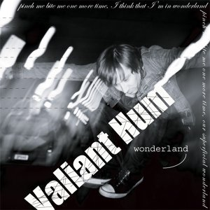 Valiant Hum 歌手頭像