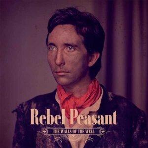Rebel Peasant 歌手頭像