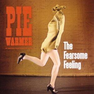 Pie Warmer 歌手頭像