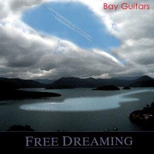Bay Guitars 歌手頭像