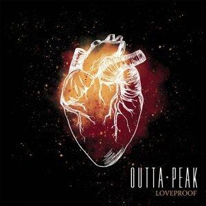 Outta Peak 歌手頭像