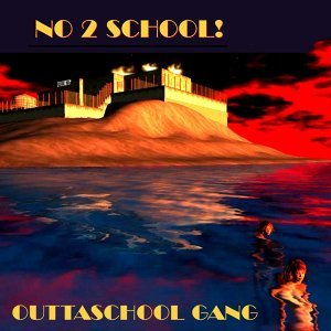 Outtaschool Gang 歌手頭像