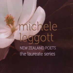 Michele Leggott 歌手頭像
