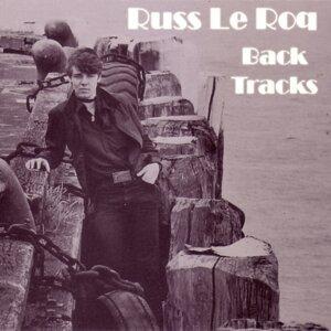 Russ Le Roq 歌手頭像
