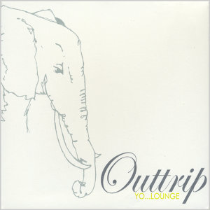 Outtrip 歌手頭像