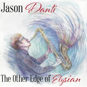 Jason Danti 歌手頭像