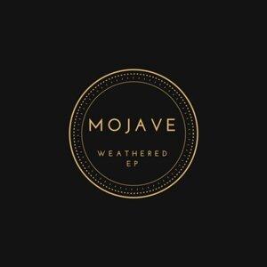 Mojave 歌手頭像