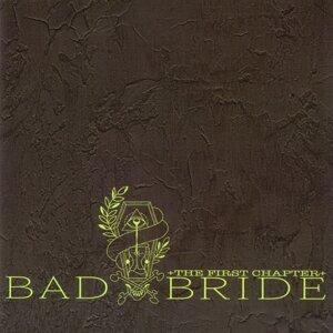 Bad Bride 歌手頭像