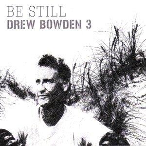 Drew Bowden 3 歌手頭像