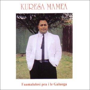Kuresa Mamaea 歌手頭像