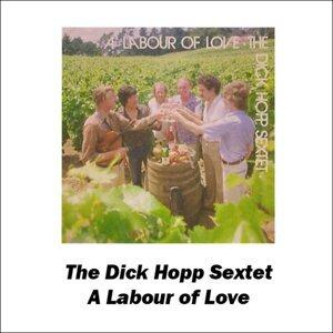 The Dick Hopp Sextet 歌手頭像
