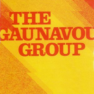 The Gaunavou Group 歌手頭像