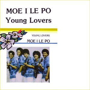 Young Lovers 歌手頭像