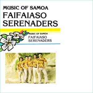 Faifaiaso Serenaders 歌手頭像