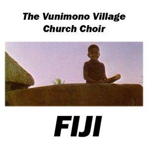 The Vunimono Village Church Choir 歌手頭像