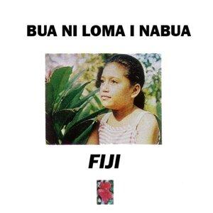 Bua Ni Lomai Nabua Fiji 歌手頭像