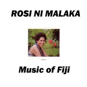 Rosi Ni Malaka 歌手頭像