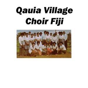Qauia Village Choir Fiji 歌手頭像