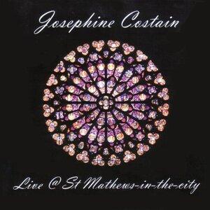 Josephine Costain 歌手頭像
