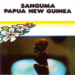 Sanguma 歌手頭像