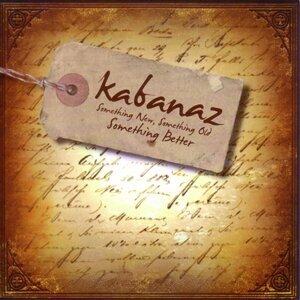 Kabanaz 歌手頭像