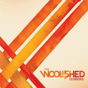 The Woolshed Sessions 歌手頭像