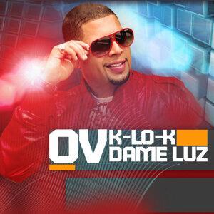 OV 139 歌手頭像