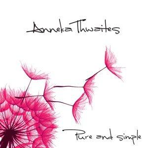 Anneka Thwaites 歌手頭像