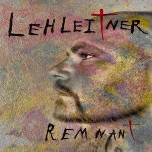 Lehleitner 歌手頭像