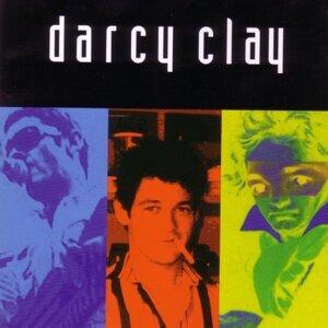 Darcy Clay 歌手頭像