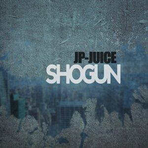JP-Juice 歌手頭像