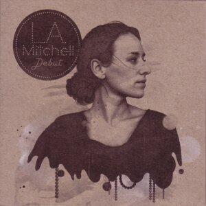 L. A. Mitchell 歌手頭像